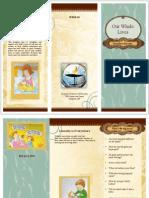OWL v1.pdf