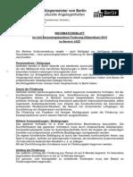 informationsblatt_jazzstipendium