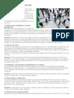 6 errores que evitar en tu CV.pdf