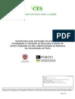 2. Anexo 3_Questionário Electrónico_IoGeneration