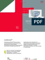 SSP228_Multitronic.pdf