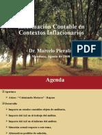 curso_inflacion_auditoria