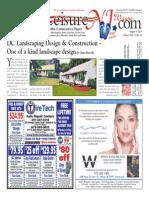 221657_1438254700Aug 5 2015 Z1 LR.pdf