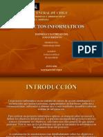 Proyecto Informatico 2
