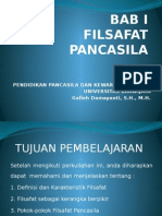 BAB I FILSAFAT PANCASILA.pptx
