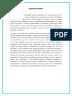PORTAFOLIO DE SERVICIO