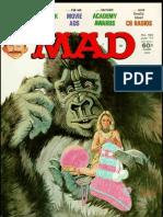 Revista MAD 192