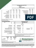 5.500in 0.361wall IEU S135 HT55 (7.125 x 3.875 TJ) 10P 15B_2.pdf