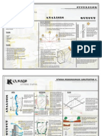 Analisis tapak 1.pdf
