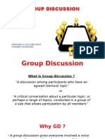 Group Discussion.pptx