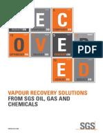 SGS VRU White Paper.pdf