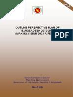 Final Draft OPP 2010-2021