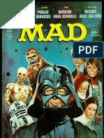Revista MAD 196