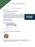 Atualização Apos Instalação Fedora 22A