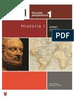 Actividades_historia Con Texto