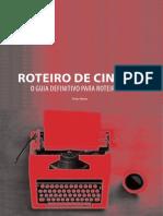 roteirodecinemaverso2-140613094731-phpapp02.pdf