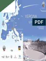 Verona y Alrededores