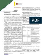 IPT-daclatasvir-daklinza