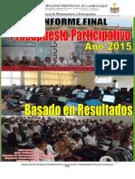 PRESUPUESTO PARTICIPATIVO.pdf