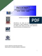 DISSERTAÇÃO_InfluênciaGrauDeformação.pdf