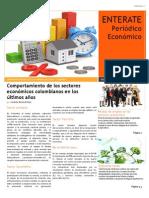 Peridico_economico