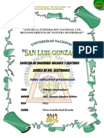 CIRCUITOS INTEGRADOS (1).pdf