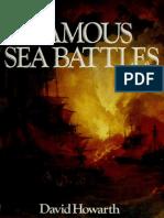 Famous Sea Battles (War History)