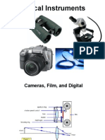 The Principal of Optical Instruments.ppt