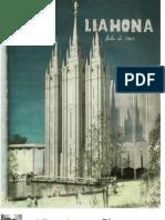 07 - LIAHONA JULIO 1965