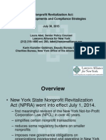 NY Revitalization Act.pdf