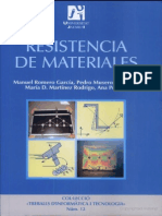 13 Resistencia de Materiales Romero Garcia