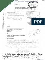 Viacom International, Inc. et al v. Youtube, Inc. et al - Document No. 61