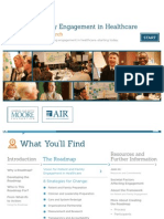 Moore Foundation Patient Family Engagement Roadmap.pdf