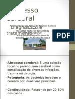 Abscesso_cerebral.ppt