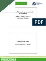 faf-t1_1b.pdf