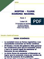 CL 8.Conceptos.flujos.en.La.economia I.p