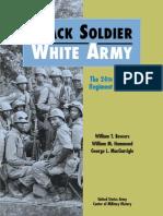 CMH_Pub_70-65 Black Soldier, White Army