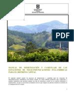 Manual de Mimetización de Estaciones Ajustado Marzo 2011