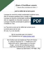 CiviSur 20150730