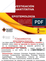 Epistemología.pptx