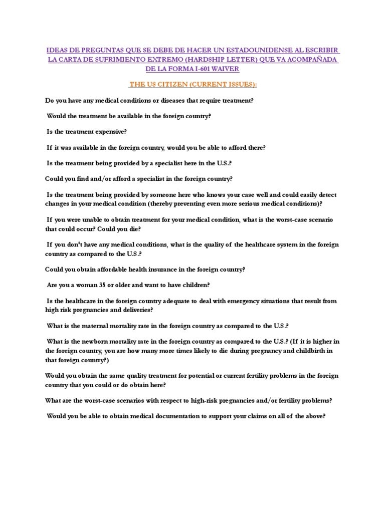 Ideas Para Realizar Una Carta Del Perdon Ideas For A Hsl Salud