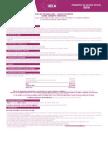 5 Economia Monetaria Pe2014 Tri1-15