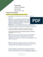 Examen 23 7 Ffaa Y  ffss licenciatura en seguridad Publica