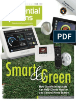 Residential Systems June 2013.pdf