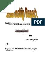 NGN_int