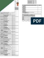 MODELO DE LIBRETA DE NOTAS.pdf