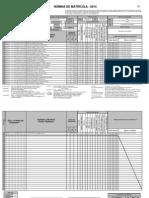 MODELO NOMINA.pdf