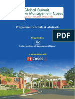 The guide to management studies