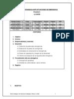 Plan de Emergencia Ante Situaciones de Emergencia_21.08.2008.