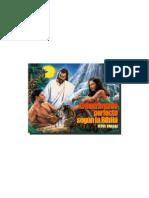 El Matrimonio Perfecto Segun La Biblia